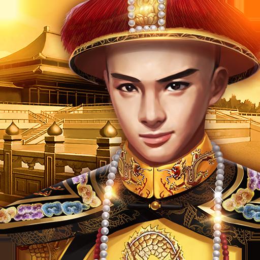 小宝当皇帝(九游)电脑版