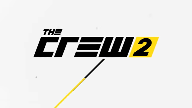 UBISOFT6月7日公开《飙酷车神2》上市后追加内容计划