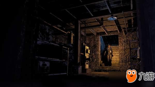 《行尸走肉:最终季》九折预售开启 只需63元即可畅玩