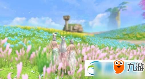 九州天空城3d奇遇休息休息一会完成攻略及称号详解分享