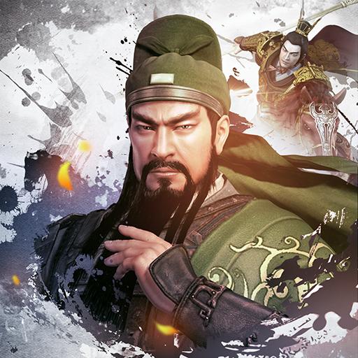 三国演义:最强武将传(九游)电脑版