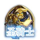 炉石传说HCT冠军卡组构筑思路 炉石传说HCT冠军卡组