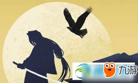 侍魂胧月传说金币怎么获得?金币获得方法一览