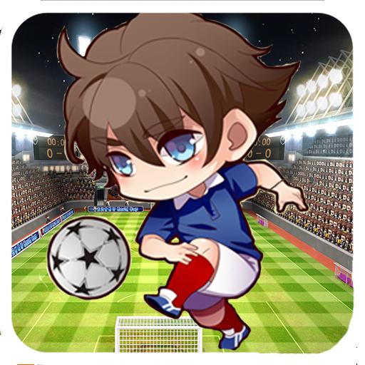 欧冠足球(九游)电脑版