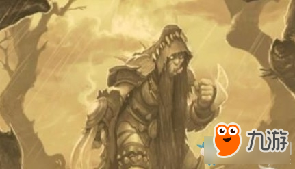 《炉石传说》怪物狩猎最终挑战通关攻略 怪物狩猎最终挑战关怎么过