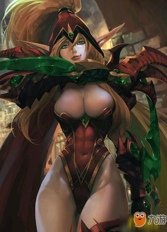 炉石传说女巫森林狂野卡组推荐_50连胜奇数贼卡组一览