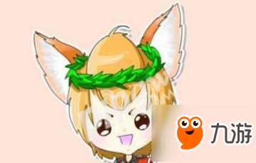 大话西游手游狐小妖的考验是什么 狐小妖考验攻略