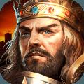 王的崛起(策略国战)