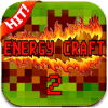 Energy Craft 2