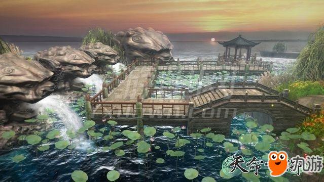 http://www.gzdushan.com/yejiexinwen/210313.html
