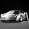 Real Cadillac Driving Simulator 2019存档下载IOS