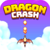 Dragon Crash存档下载IOS