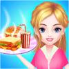 Messy Waitress Fiasco - Restaurant Game存档下载IOS