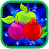 Fruit Fun Match 3存档下载IOS