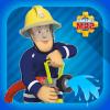 * Hero Fireman - Sam Kill Zombies in Adventure存档下载IOS