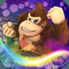 Kavi Games 450 - Angry Gorilla Escape Game存档下载IOS