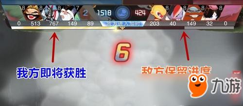《闹闹天宫》最新测试版更新内容爆料