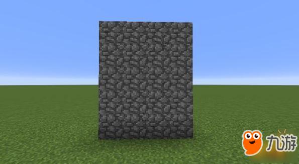 我的世界-地狱门怎么制造 下界传送门轻松建造