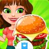 My Burger World (我的汉堡世界)