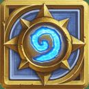 《炉石传说》游戏砰砰计划中速手牌术卡组分享