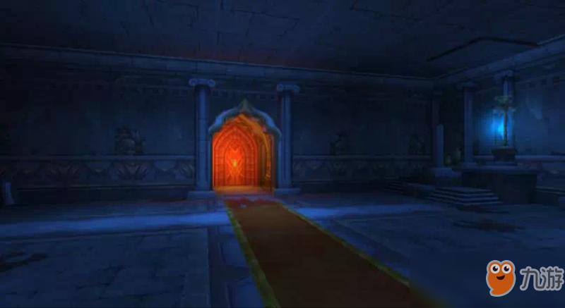 《万王之王3d》什么时候公测 正式公测时间介绍