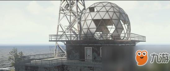 刺鏖疆场卫星楼三楼怎么上