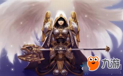《魔兽世界》8.0神圣牧师饰品排名详解