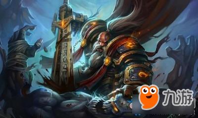 《炉石传说》砰砰计划冒险模式圣骑士卡组怎么搭配 冒险模式圣骑士卡组推荐