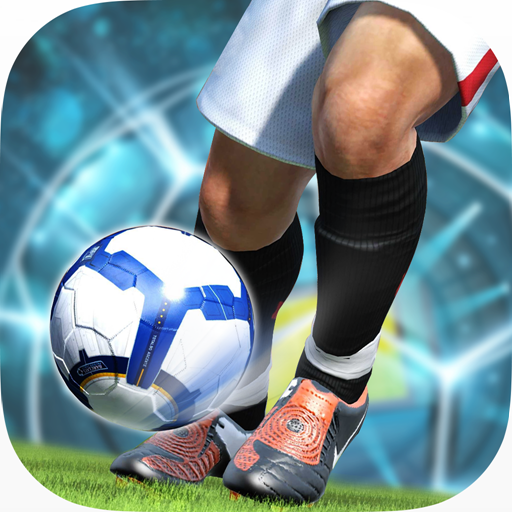 足球梦之队(九游)电脑版