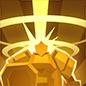 《塔塔帝国》丘比特技能是什么 技能介绍攻略一览