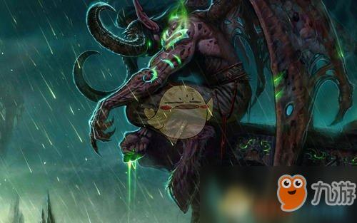 《魔兽世界》大秘境第二赛季黑钥匙福利是什么 黑钥匙福利介绍详解