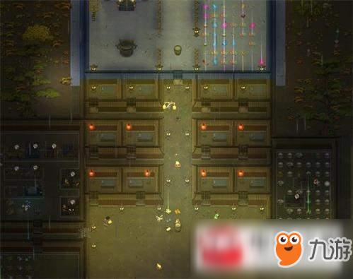 《了不起的修仙模拟器》游戏怎么开局 游戏开