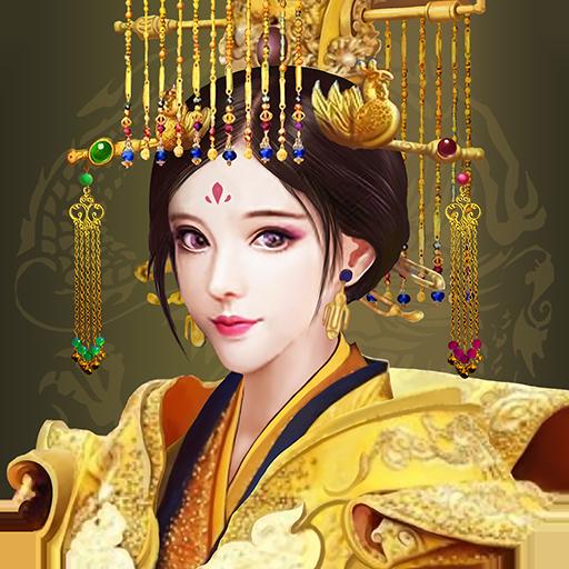 大唐皇帝(九游)电脑版
