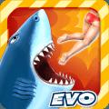 饥饿鲨:进化(正版授权)