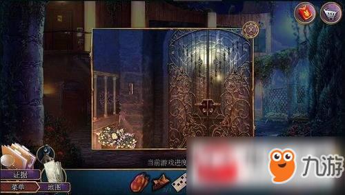 《攻略逃脱22海上密室》罪恶之路攻略第三关保安室过武汉惊魂周边自助游城市图片