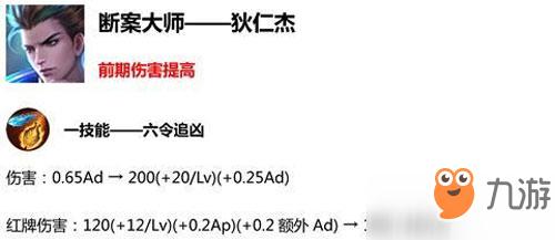 王者荣耀1月17日更新抢先看 S14赛季即将开启