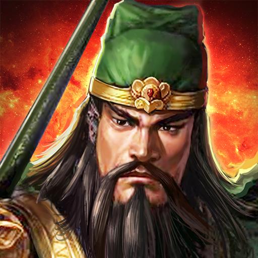 三国战争(九游)电脑版