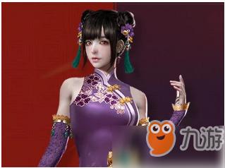 http://www.qwican.com/youxijingji/639955.html