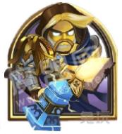 《炉石传说》骑士竞技场怎么玩 拉斯骑士竞技场玩法思路攻略