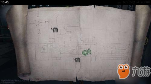 第五人格疯人院怎么玩 新地图疯人院全玩法内容细节攻略大全