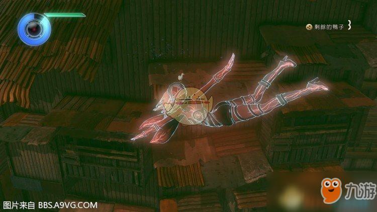 《天使做梦2》眩晕娃娃步骤娃娃任务攻略抓鸭烧瓷重力图片