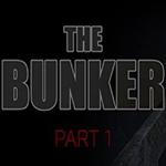 地堡The Bunker手游