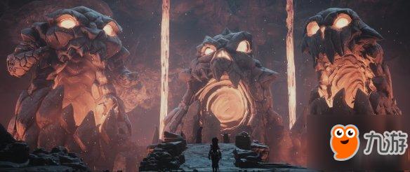 《暗黑血统3》火棍怎么用 火棍使用方法教学攻略