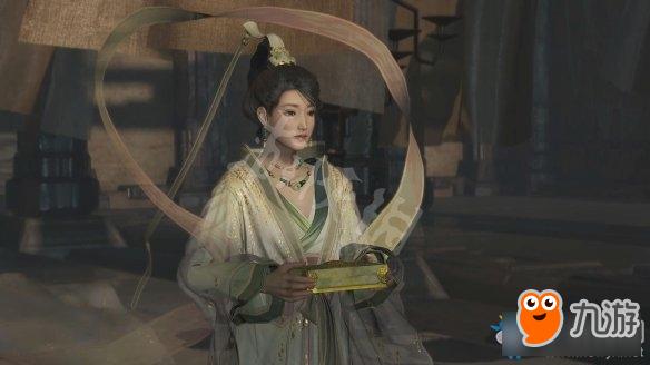 《古剑奇谭3》光明野之巡返程怎么过 光明野之巡返程通关流程攻略