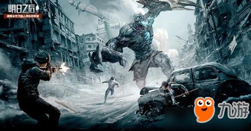 《龙族幻想》极乐挑战攻略 极乐挑战通关流程详解