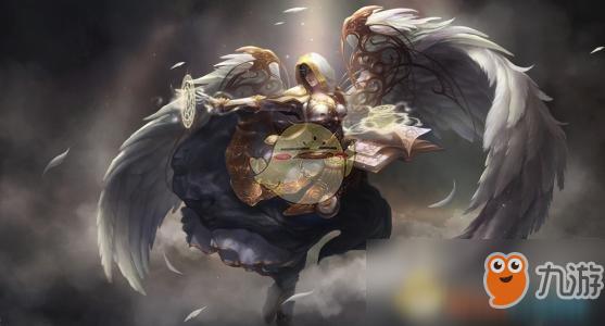 魔兽世界5.4未列出的改动法师获得巨大buff