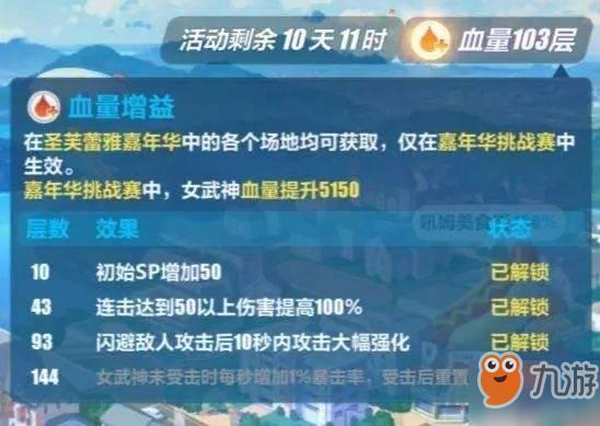 http://www.weixinrensheng.com/youxi/857063.html