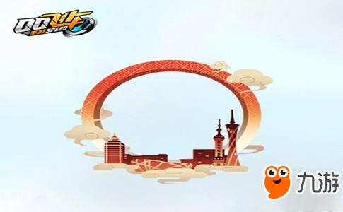 http://www.weixinrensheng.com/youxi/864930.html