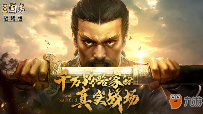 http://www.k2summit.cn/jiankangzhinan/1175439.html