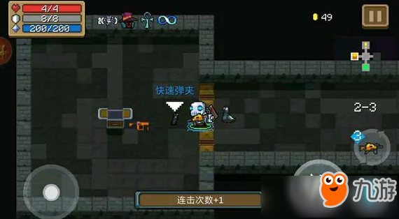 http://www.weixinrensheng.com/youxi/894932.html